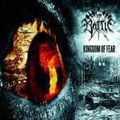 Kingdom Of Fear de In Battle