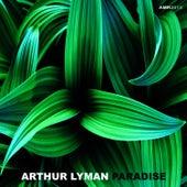 Paradise von Arthur Lyman
