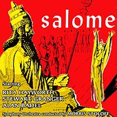Salome de Original Soundtrack