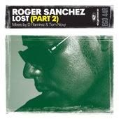 Lost (Remix) von Roger Sanchez