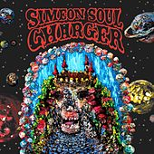 Harmony Square by Simeon Soul Charger