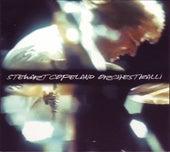 Orchestralli de Stewart Copeland