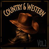 Original Country Stars 2. by Various Artists