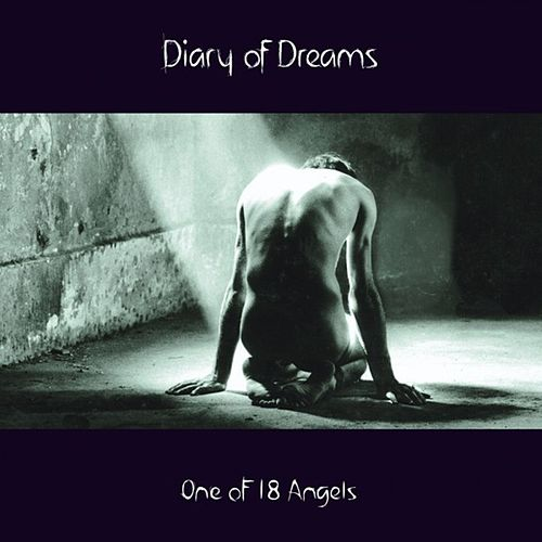 One of 18 Angels by Diary Of Dreams