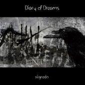 Nigredo by Diary Of Dreams