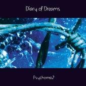 Psychoma by Diary Of Dreams