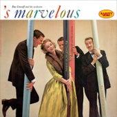 S Marvelous: Rarity Music Pop, Vol. 332 de Ray Conniff
