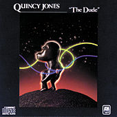 The Dude de Quincy Jones