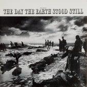 The Day The Earth Stood Still von Kim Fowley