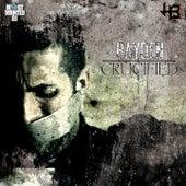 Crucified de Rayden