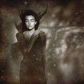 It'll End In Tears (Remastered) by This Mortal Coil