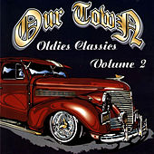 Ourtown Oldies Classics Volume 2 de Various Artists