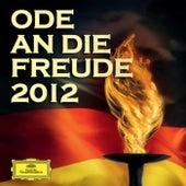Ode an die Freude 2012 von Berliner Philharmoniker