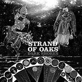 Dark Shores by Strand Of Oaks