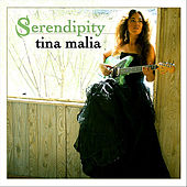 Serendipity de Tina Malia