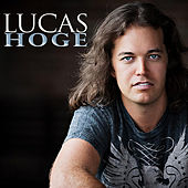 Lucas Hoge by Lucas Hoge
