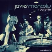 Roulette by Javier Montoliu