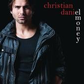 El Money by Christian Daniel