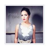 Projection – EP de Jessica Carvo