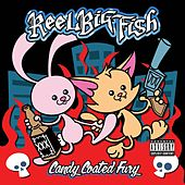Candy Coated Fury von Reel Big Fish
