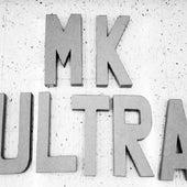 Carpe Noctum by MK Ultra
