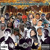 Best in the Booth: Dedicated to This Life by Various Artists