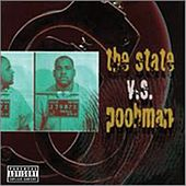 Straight From San Quentin de Various Artists