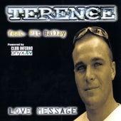 Love Message de Terence