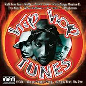 Hip Hop Tunes von Various Artists