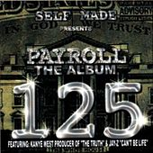 Payroll by Self Made
