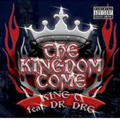 The Kingdom Come von Various Artists