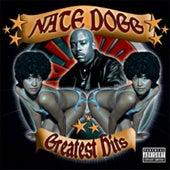 Greatest Hits de Nate Dogg