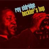 Heckler's Hop by Roy Eldridge