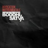 Invocation - Instrumentals de Boddhi Satva