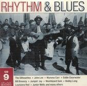Rhythm & Blues Vol 9 by Various Artists