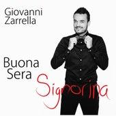 Buona Sera Signorina von Giovanni Zarrella