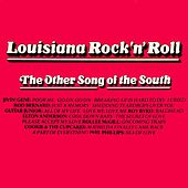 The Other Song Of The South de Various Artists