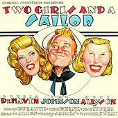 Two Girls And A Sailor de Various Artists