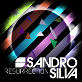 Resurrection von Sandro Silva