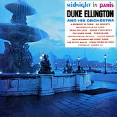 Midnight In Paris von Duke Ellington