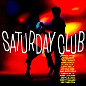 Saturday Club de Various Artists