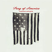 Song of America de Various Artists