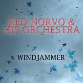 Windjammer de Red Norvo