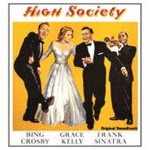 High Society de Various Artists