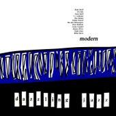 Dazzling Jazz von Various Artists