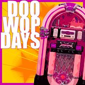 Doo Wop Days von Various Artists
