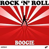 Rock 'n' Roll - Boogie by Various Artists