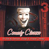 Comedy Classics by Various Artists