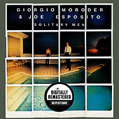 Solitary Men (Digitally Remastered Version) de Giorgio Moroder