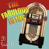 The Fabulous Fifties - 20 Smash Hits de Various Artists